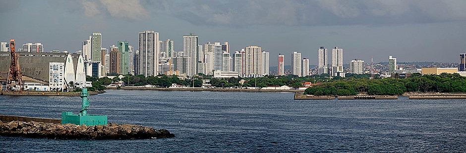 196a. Recife & Olinda, Brazil (RX10)_stitch