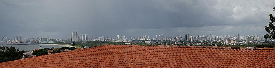 19a. Recife & Olinda, Brazil_stitch_ShiftN