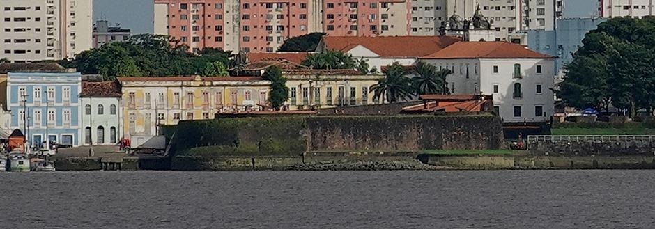 210d. Belem, Brazil (RX10)