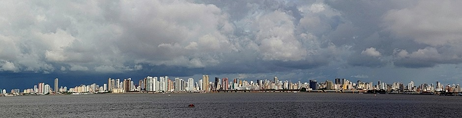 214b. Belem, Brazil (RX10)_stitch_ShiftN