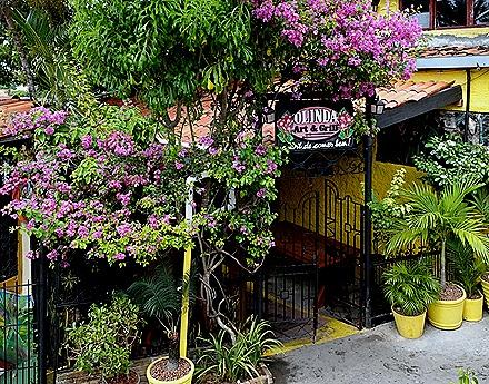 26. Recife & Olinda, Brazil_ShiftN
