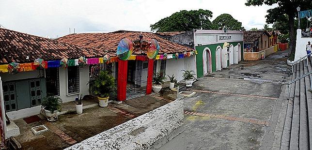 28a. Recife & Olinda, Brazil_stitch_ShiftN
