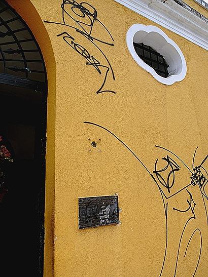31. Fortaleza, Brazil