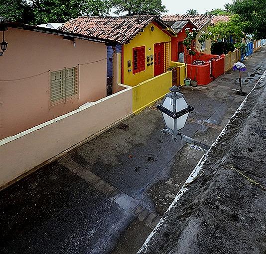 31. Recife & Olinda, Brazil_ShiftN