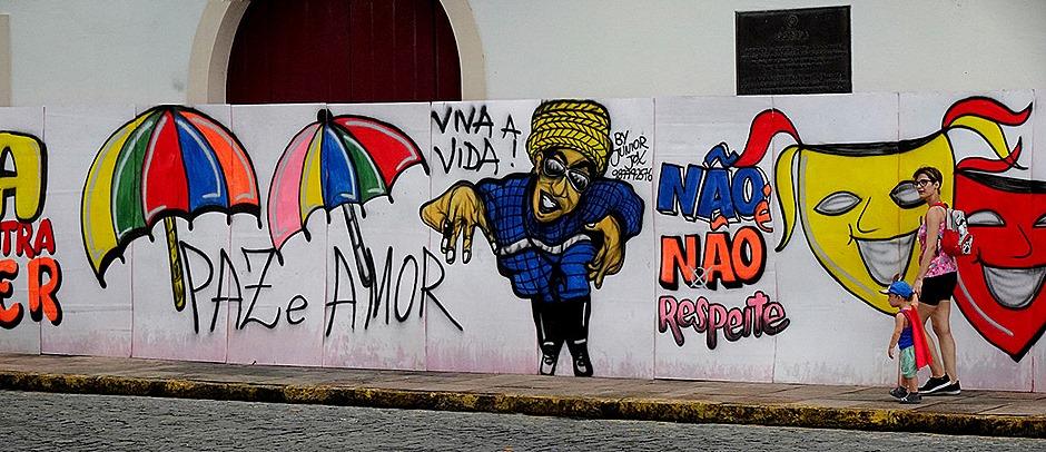 33a. Recife & Olinda, Brazil_stitch