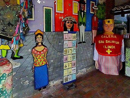 38. Recife & Olinda, Brazil_ShiftN
