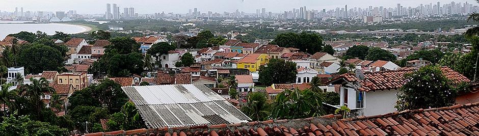 43a. Recife & Olinda, Brazil_stitch_ShiftN