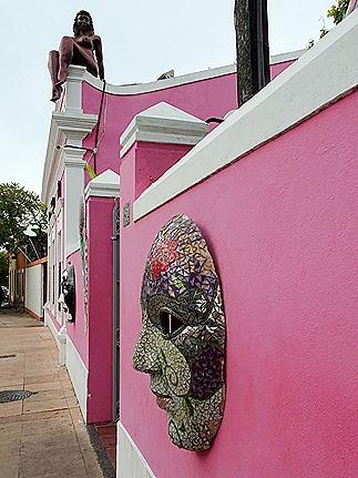 57. Recife & Olinda, Brazil