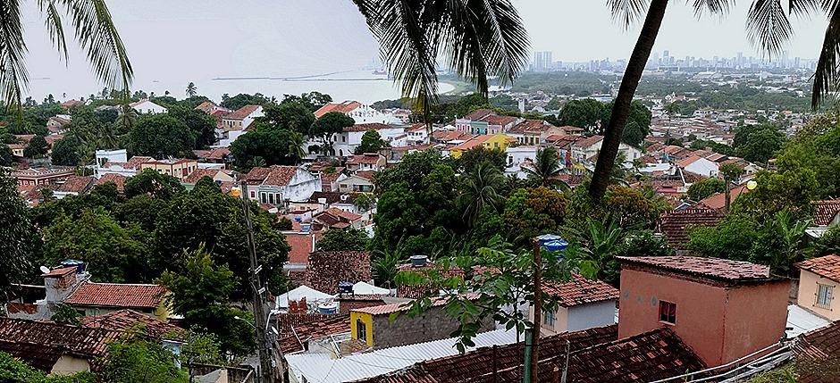 58a. Recife & Olinda, Brazil_stitch_ShiftN