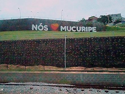 62. Fortaleza, Brazil
