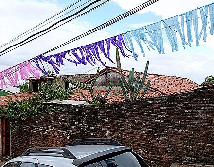 65. Recife & Olinda, Brazil