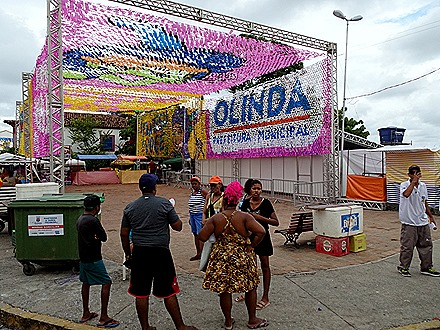 71. Recife & Olinda, Brazil