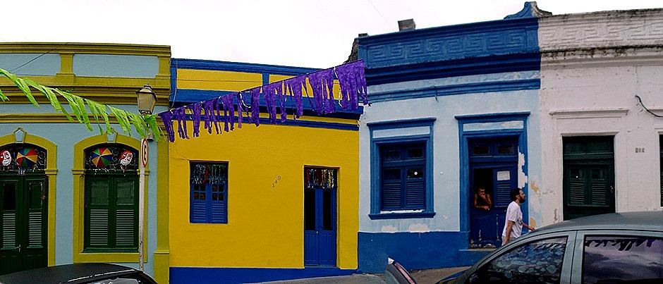 76a. Recife & Olinda, Brazil_stitch_ShiftN