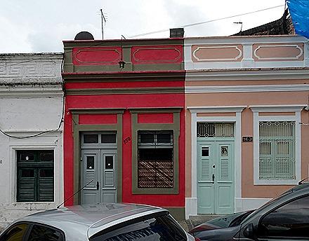 78. Recife & Olinda, Brazil_ShiftN