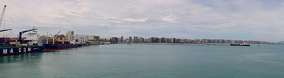 78a. Fortaleza, Brazil (RX10)_stitch