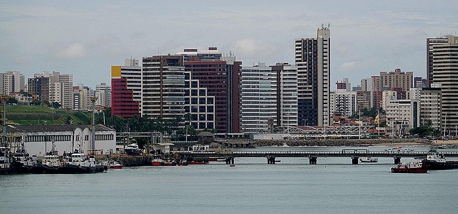 82. Fortaleza, Brazil (RX10)_ShiftN