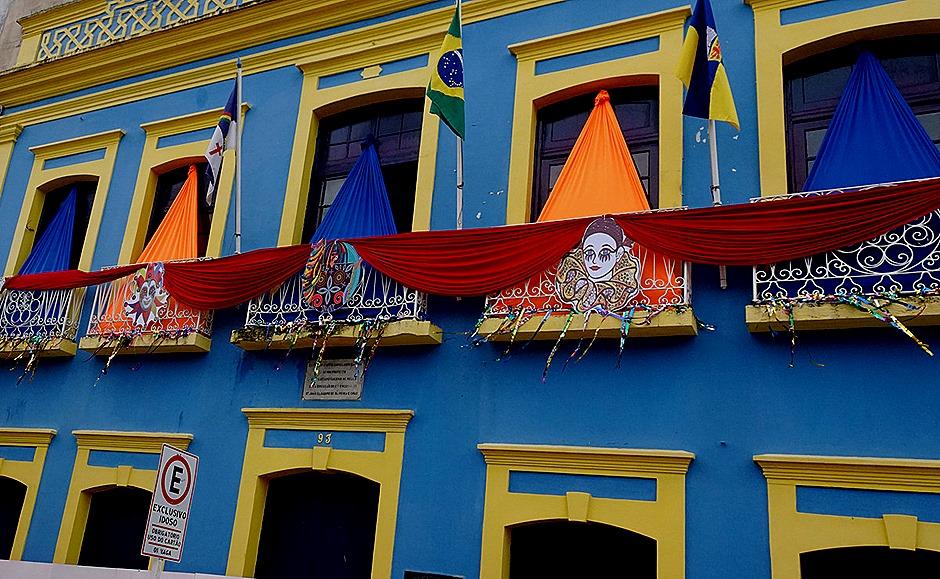 83a. Recife & Olinda, Brazil_stitch