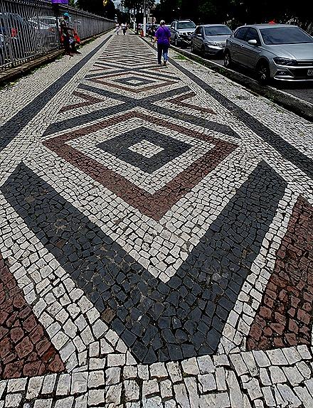 84a. Belem, Brazil_stitch