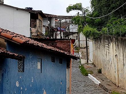 86. Recife & Olinda, Brazil