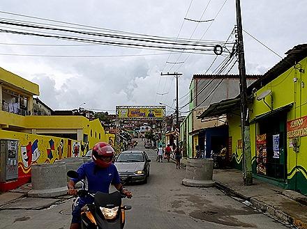 87. Recife & Olinda, Brazil_ShiftN