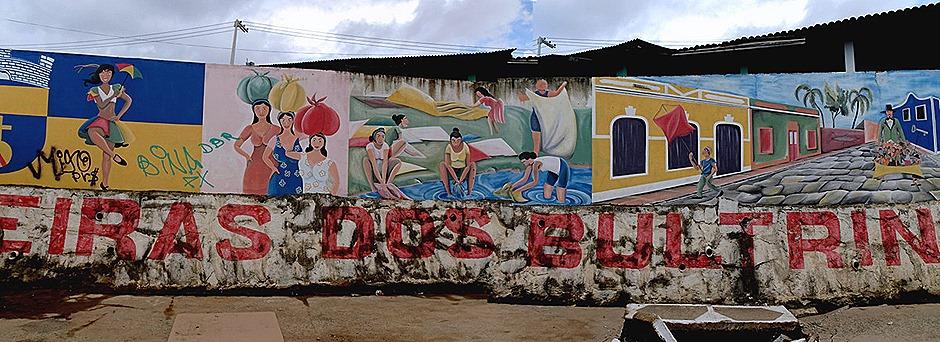92a. Recife & Olinda, Brazil_stitch