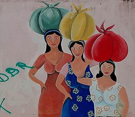 93. Recife & Olinda, Brazil