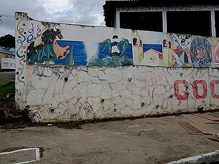 95. Recife & Olinda, Brazil