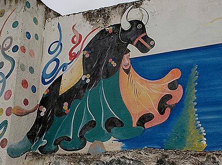 96. Recife & Olinda, Brazil