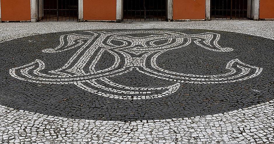 96a. Belem, Brazil_stitch