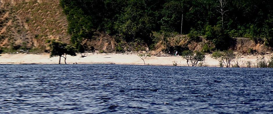 115a. Manaus, Brazil (Day 1)_stitch