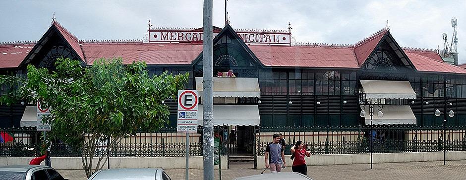 13a. Manaus, Brazil (Day 1)_stitch