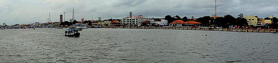 13a. Santarem, Brazil_stitch_ShiftN-001
