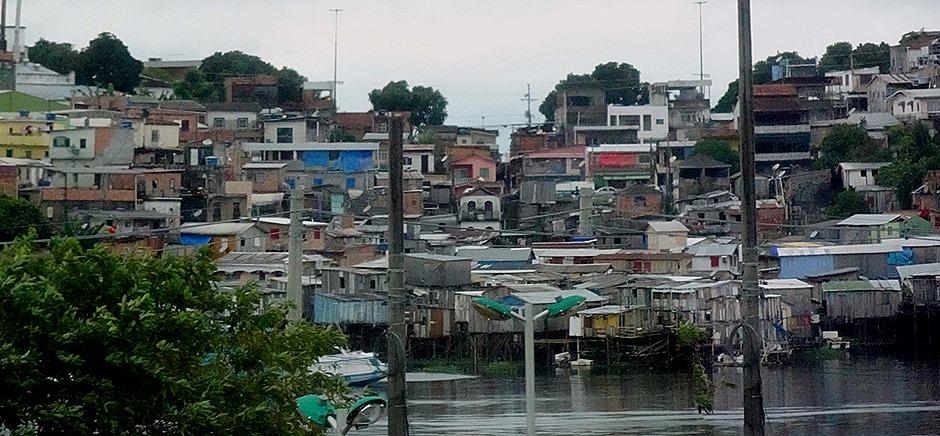 21a. Manaus, Brazil (Day 1)_stitch