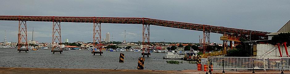 284a. Santarem, Brazil_stitch_ShiftN