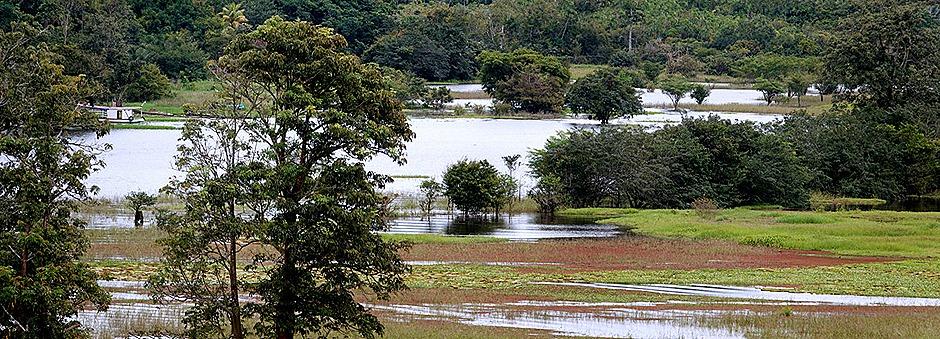 56b. Boca de Valeria, Brazil_stitch