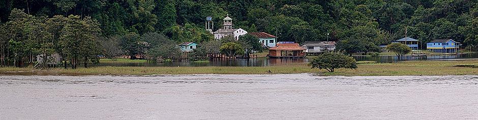 69a. Boca de Valeria, Brazil_stitch