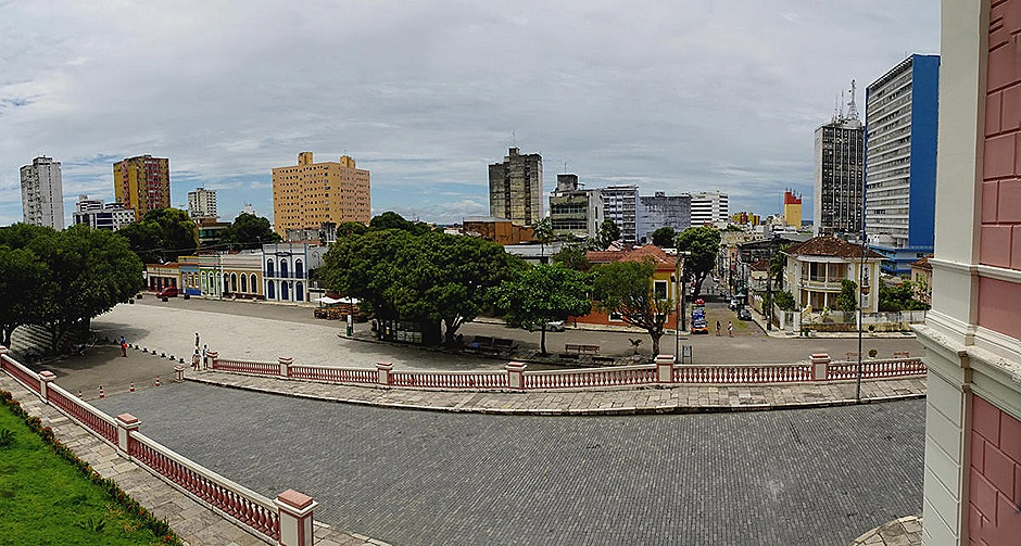 87a. Manaus, Brazil (Day 1)_stitch