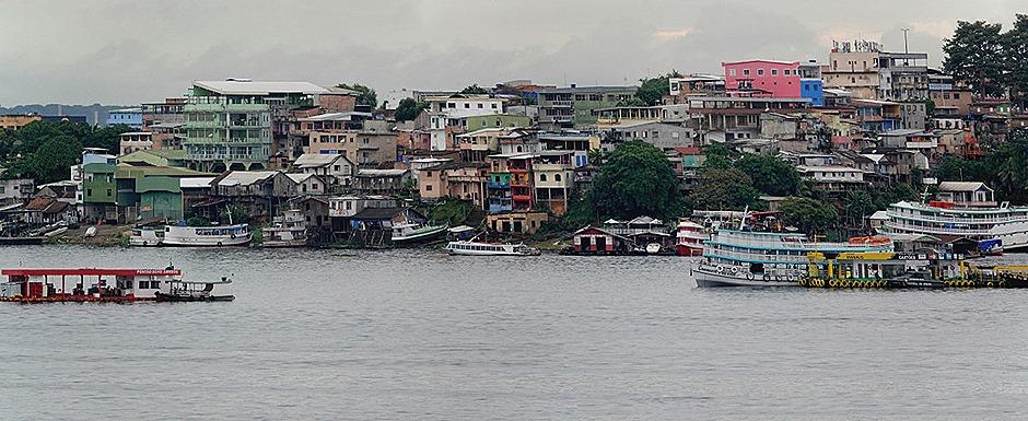 8a. Manaus, Brazil (Day 2) (RX10) _stitch