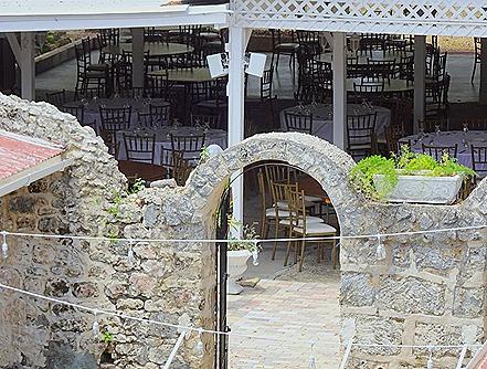 105. Bridgetown, Barbados