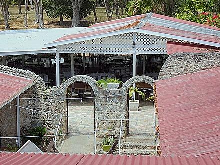 106. Bridgetown, Barbados