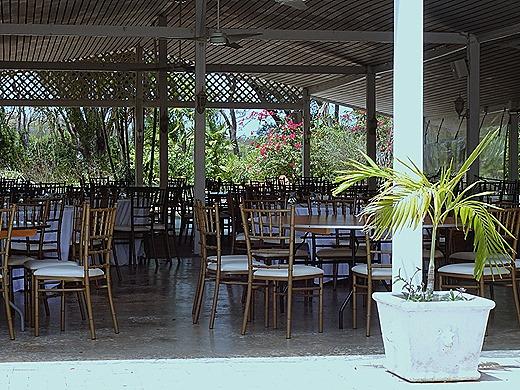 112. Bridgetown, Barbados