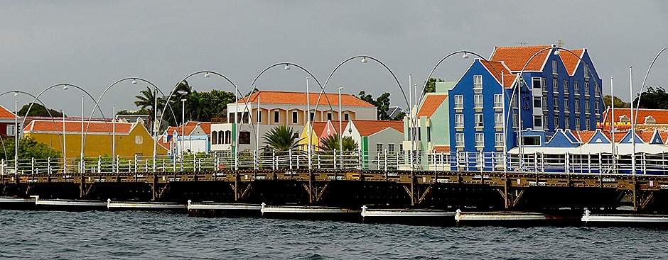 119a. Willemstadt, Curacao_stitch
