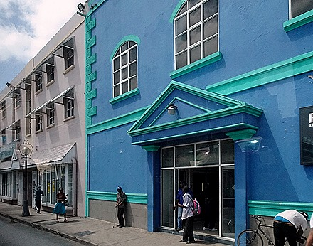 144. Bridgetown, Barbados_ShiftN