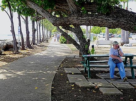 148. Bridgetown, Barbados