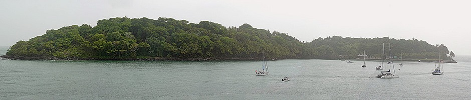 2a. Devil's Island, French Guiana_stitch