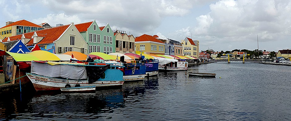 36a. Willemstadt, Curacao_stitch