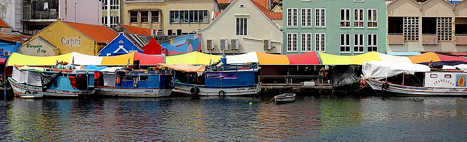 45a. Willemstadt, Curacao_stitch