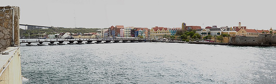 4a. Willemstadt, Curacao_stitch