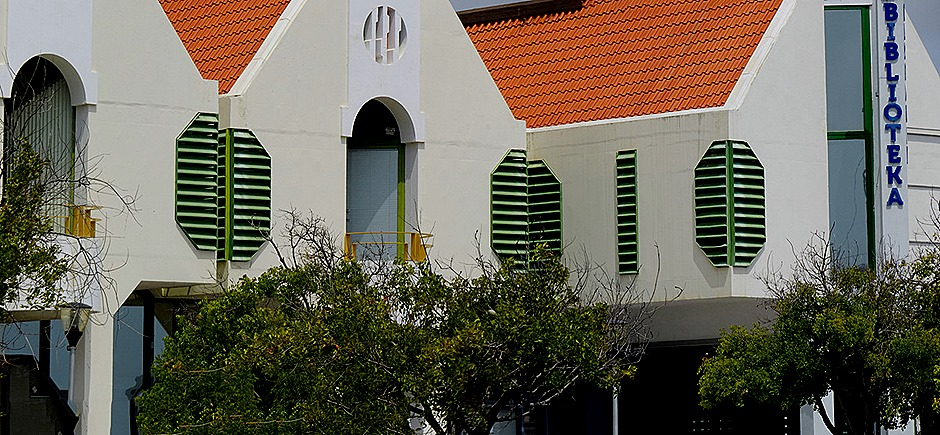74a. Willemstadt, Curacao_stitch