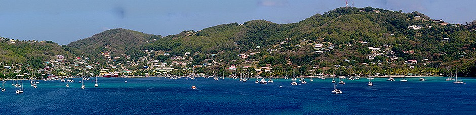 76a. Port Elizabeth, Bequia, Grenadines_stitch